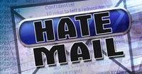 080220_hate_mail_generic-thumb-200x105-5982.jpg