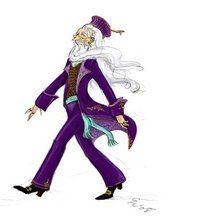 Dumbledore-s-Got-Style-albus-dumbledore-2477503-600-653.jpg