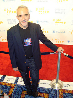 Father-Tony-red-carpet.jpg