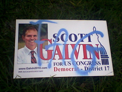 Galvin-defaced-sign.jpg
