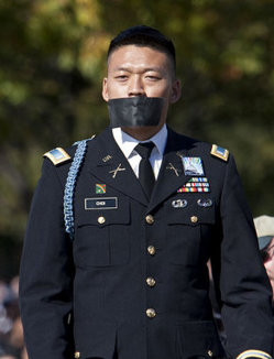Lt_-Choi-at-NatlEqualityMarch.jpg