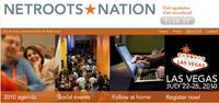 Netroots Nation.jpg