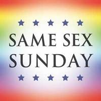 SAME-SEX-SUNDAYweb.jpg