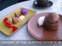 SLANTED DOOR DESSERT.jpg