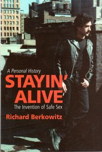 StayingAliveJacket.jpg
