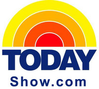 TodayShowLogo_s.jpg