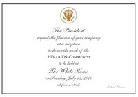 White House HIV-AIDS Invite 7-13-2010.jpg