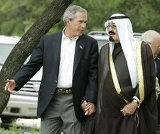 bush-holding-hands.jpg