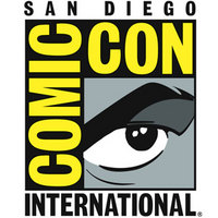 comic-con-international1.jpg