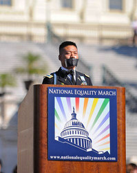 dan-choi-national-equality-march-small.jpg