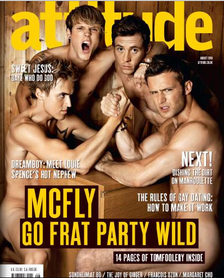 mcfly-attitude-cover.jpg