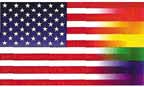 sticker gay patriot header.jpg