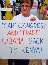 tea-party-racist-signs-04-back-to-kenya2.jpg