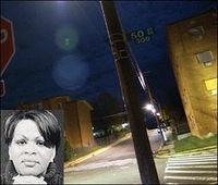 ts-Tyra Hunter_50th and C street.jpg