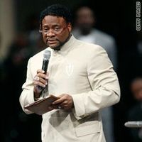 Bishop-Eddie-Long-.jpg