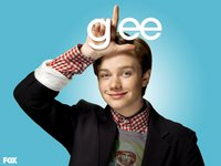 Chris Colfer GLEE.JPEG