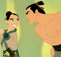 Mulan-Shang.jpg