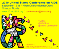 USCA2010_300x250a.png