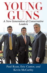 Young-Guns-book.jpg