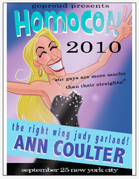ann-coulter-goproud.png