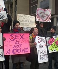 false-arrest-rally-nyc.jpg