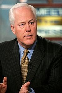john-cornyn-on-mtp.jpg