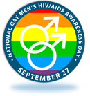 logo-national-gay-men-hiv-awareness.png