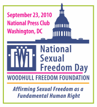 national_sexual_freedom_day.png