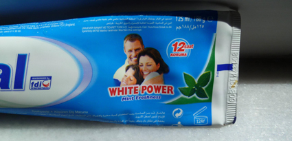 white-power-toothpaste.jpg