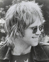 Elton+John+eltonfoto1.jpg