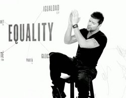 Ricky-Martin-Equality.jpg