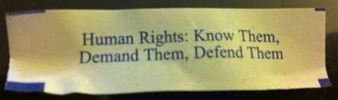 human-rights-cookie.jpg