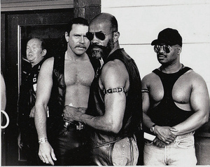 leather-men.jpg