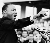 martin-luther-king2.jpg