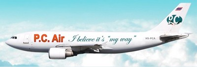 pc-air-i-believe-its-my-way-thailand.jpg