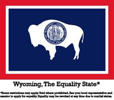 wyoming-in-equality-state.jpg