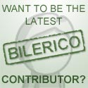 Apply to be a Bilerico Project Contributor