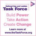 The Task Force